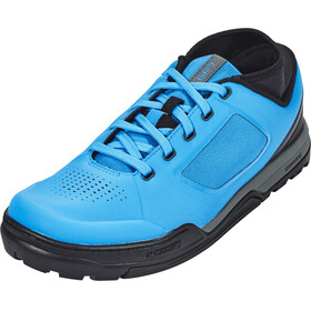 Shimano SH-GR7 Shoes blue